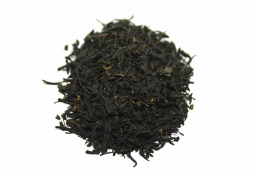 "Takeda Black Tea ""Wakôcha"""