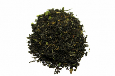 "Kôrogi Contest Grade Black Tea ""Mecha"""