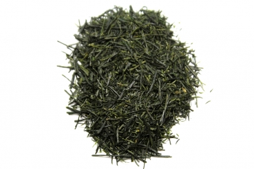 Ejima Competition Grade Sencha National Competition 11th Place